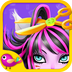 怪物美发沙龙 V1.2 for Android安卓版