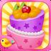 蛋糕制作沙龙 V1.6 for Android安卓版