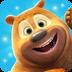我的熊大熊二 V1.3.3 for Android安卓版