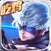 乱斗吧勇士 V1.21.8 for Android安卓版