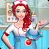 美女护士的肠胃手术 V1.0.0 for Android安卓版