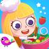 美食兄妹之海岛餐厅 V1.1 for Android安卓版