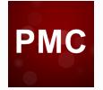 PMC文件整理工具 V1.1 绿色版