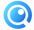 轻看图 V1.0.2 免费安装版