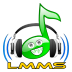 LMMS(音乐制作软件下载) V0.4.1.5 绿色版