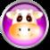 可牛影像 V2.7.1 官方安装版