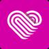 扫医扫 V1.03 for Android安卓版