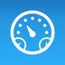 业务监控室 V1.1.5 for Android安卓版