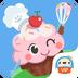 宝宝甜品师 V2.1.1 for Android安卓版