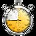 酷听秒表 V5.4.04 for Android安卓版