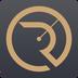 雷达证券 V1.18 for Android安卓版