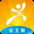 小主回家 V1.0.2 for Android安卓版