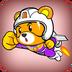 飞船使者 V1.0 for Android安卓版