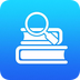 词典快速扫描 V1.0 for Android安卓版