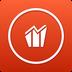 股票策略 V1.0.0 for Android安卓版