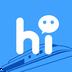 高铁伴侣 V3.0.2 for Android安卓版