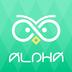 阿尔法心理 V1.0.11 for Android安卓版