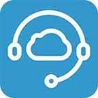 微盛微信客户管理系统 V5.2 免费安装版