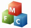 简易文件XOR工具 V1.0 绿色版