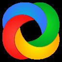 ShareX V12.3.1 绿色版