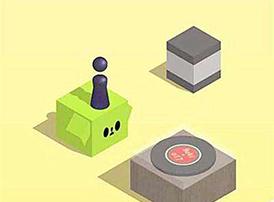 微信小程序游戏有哪些?跳一跳等21款微信小程序游戏推荐