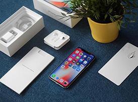 iPhoneX或于今秋停产!iphonex停产原因是什么?