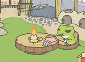 旅行青蛙怎么玩?旅行青蛙新手攻略大全