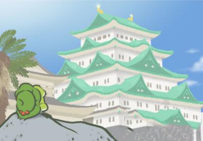 旅行青蛙新手攻略:旅行青蛙玩法介绍