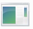 DAE转GLTF文件工具 V1.0 绿色版