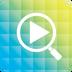高清全能播放器 V6.6.0 for Android安卓版