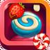 可爱的糖果 V1.0.0 for Android安卓版