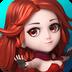 勇者国度 V1.0.5 for Android安卓版
