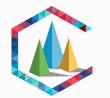 多边形图片生成器 V1.0 绿色免费版