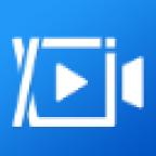 迅捷屏幕录像工具 V1.3.1 免费安装版