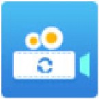 迅捷视频转换器 V2.0.0.1 官方安装版