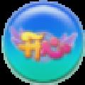 开心视频探测下载器 V1.0 免费安装版