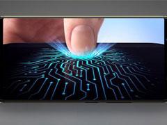 vivo X20Plus与vivo X20Plus屏下指纹版区别对比介绍