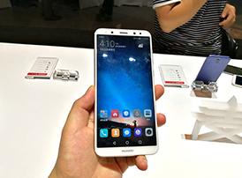 2000-2500元手机哪款比较好?