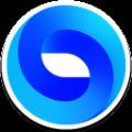 百贝浏览器 V2.0.13.26 官方安装版