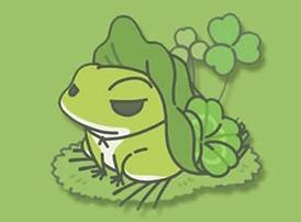 6款旅行青蛙辅助工具推荐