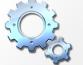 顽固目录删除器 V1.0 绿色免费版