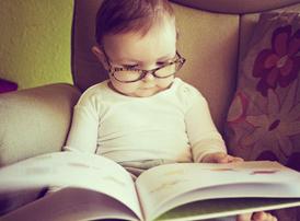 儿童学英语哪款软件好?8款学英语软件下载推荐