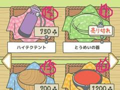 旅行青蛙便当盒有什么用?