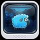 外星人大战绵羊 V1.3 for Android安卓版