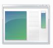 C语音简易计算器 V1.0 绿色版