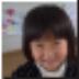 幼儿园财务信息管理系统 V18.01.08 官方安装版