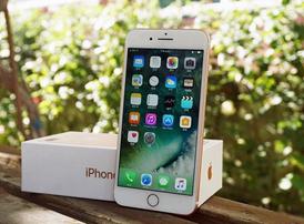 iPhone7无服务召回可以换新机吗?哪些iPhone7型号召回?