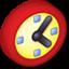 漂亮时钟 V1.621.62.0.0 官方安装版