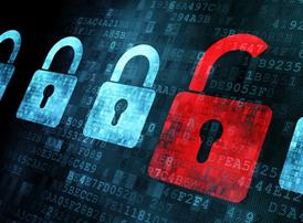 手机加密软件哪个好?8款手机加密软件下载推荐
