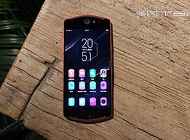 3500价位哪款手机好点?3500价位手机推荐
